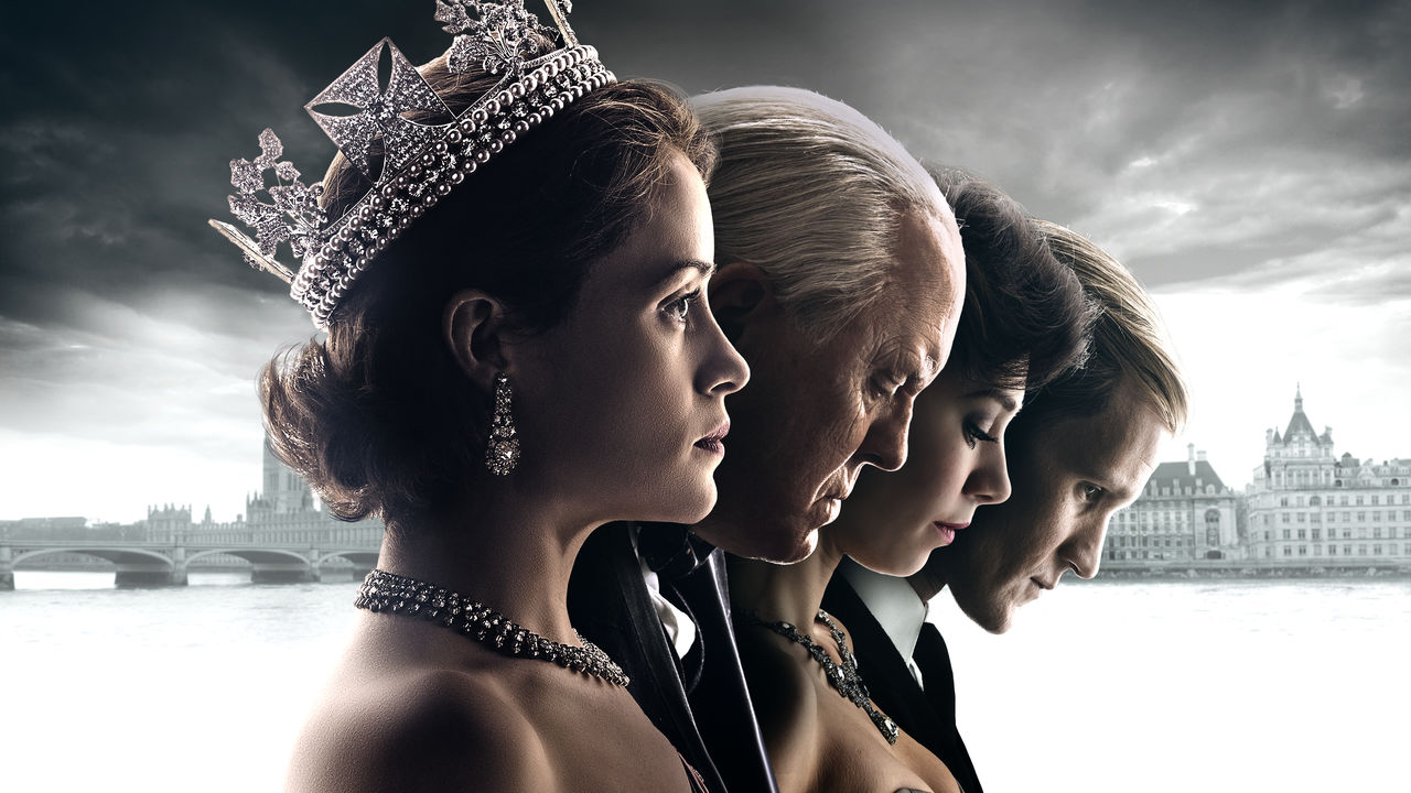 Slikovni rezultat za the crown